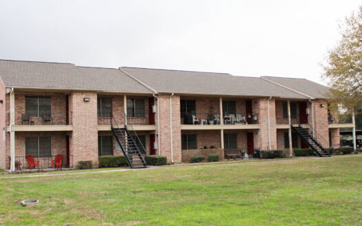 Landsdowne Apartments for rent, Port Arthur, Tx